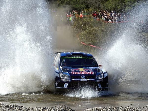 160425-WRC-01.jpg