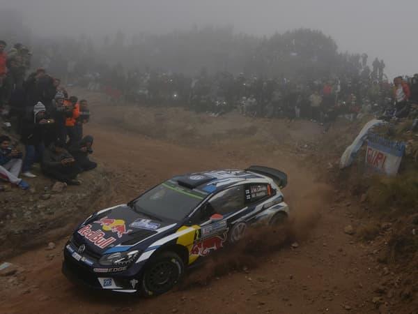 160425-WRC-02.jpg