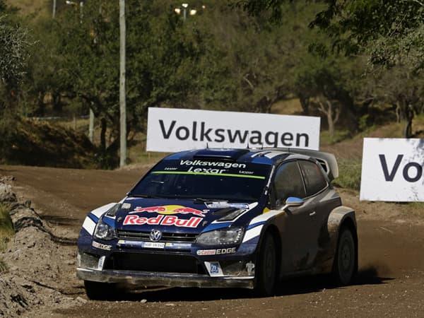 160425-WRC-03.jpg