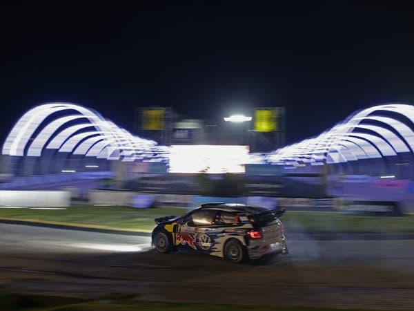 160425-WRC-04.jpg