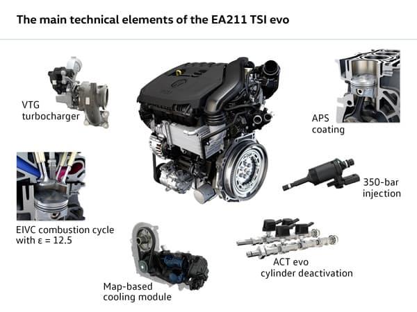 160502-EA211-02.jpg