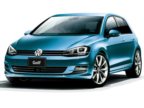 160517-VW models-02.jpg