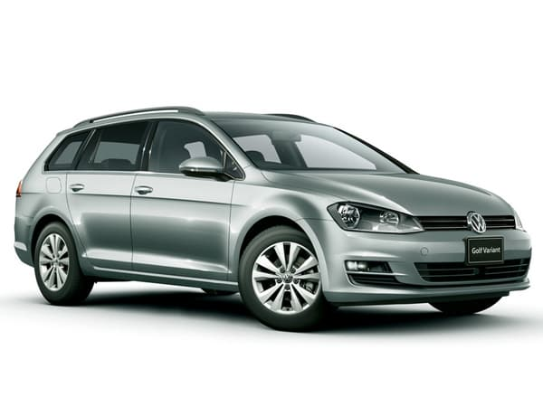 160517-VW models-03.jpg