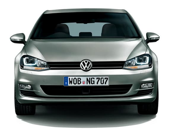 160517-VW models-05.jpg