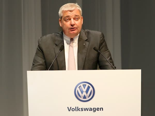 160517-VW-1.jpg
