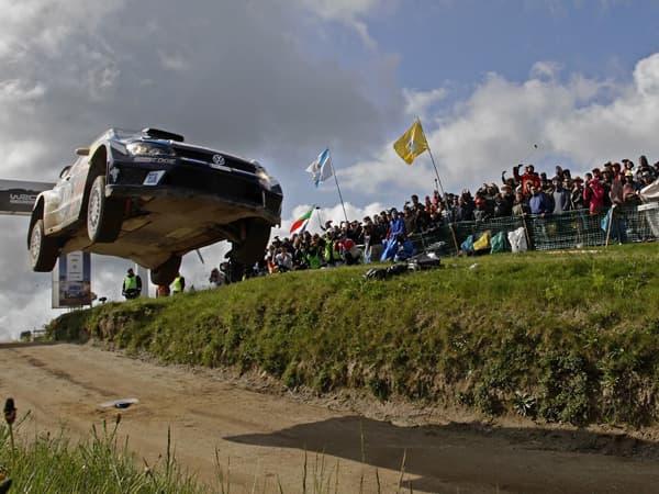 160523-WRC-01.jpg