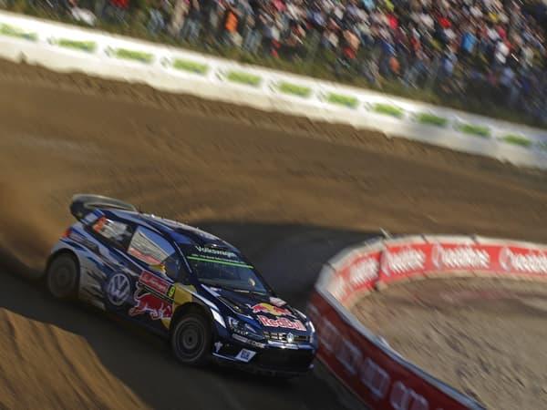 160523-WRC-02.jpg