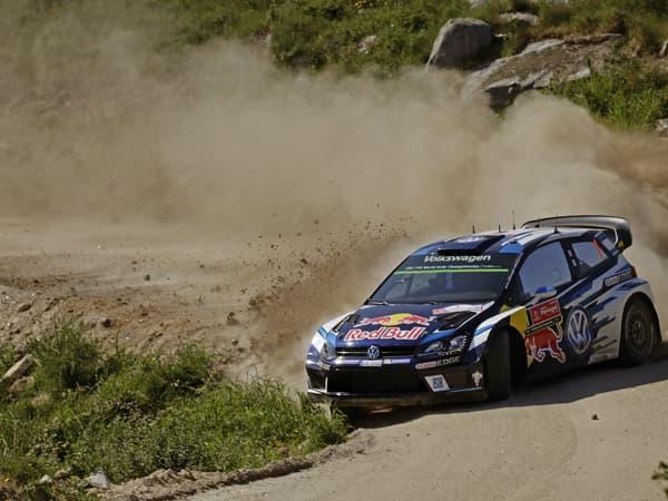 160523-WRC-03.jpg