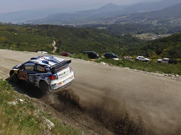 160523-WRC-04.jpg