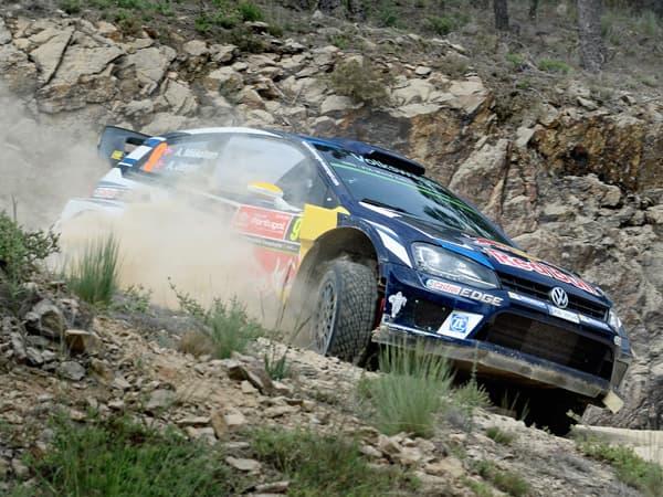 160523-WRC-05.jpg