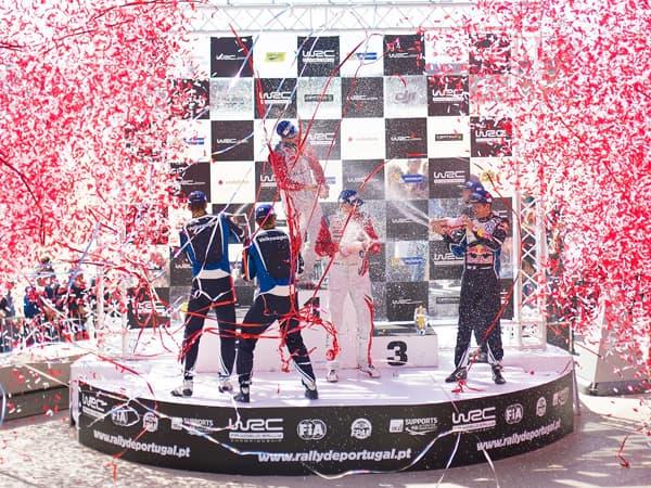 160523-WRC-06.jpg