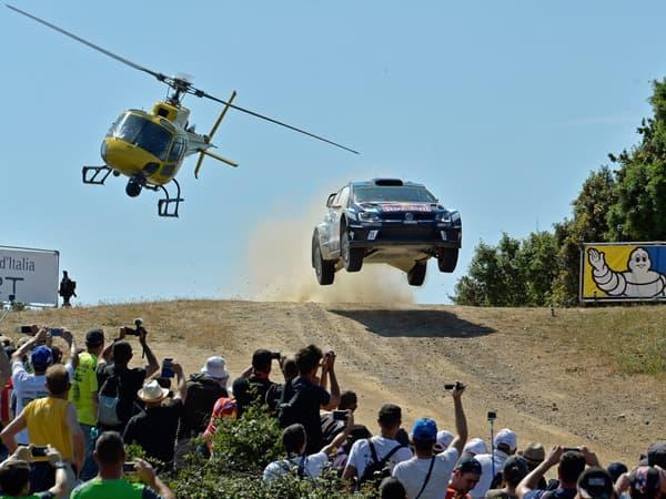 160613-WRC-01.jpg