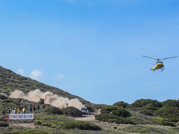 160613-WRC-02.jpg