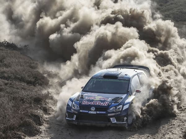 160613-WRC-03.jpg