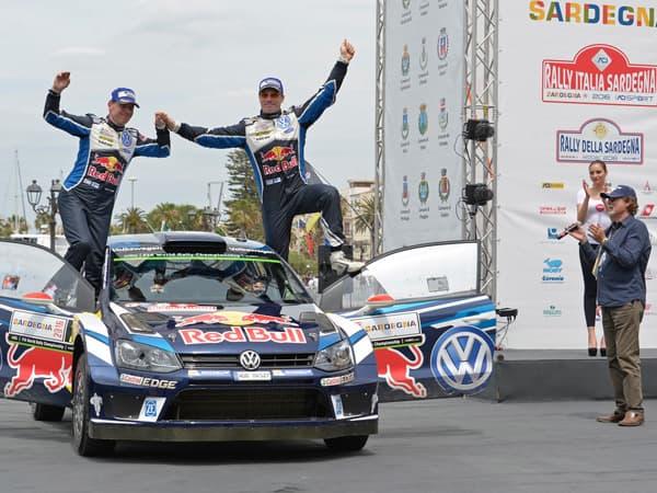 160613-WRC-04.jpg