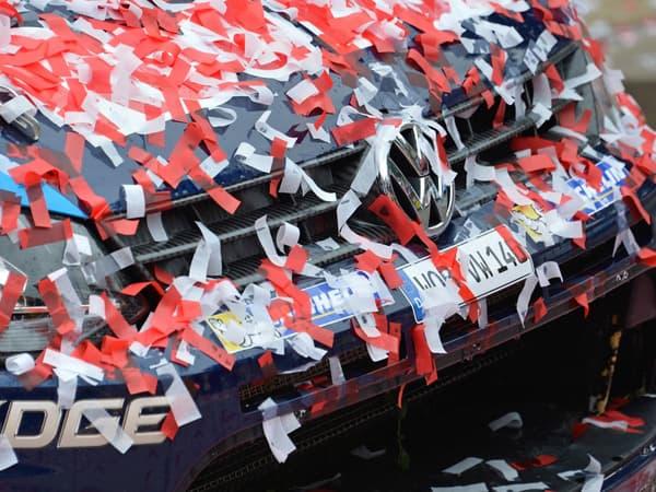160704-WRC-01.jpg