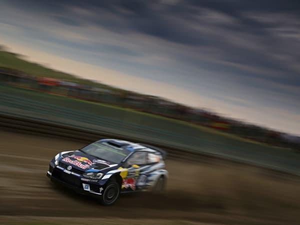 160704-WRC-02.jpg