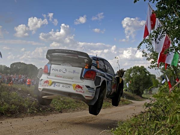 160704-WRC-04.jpg