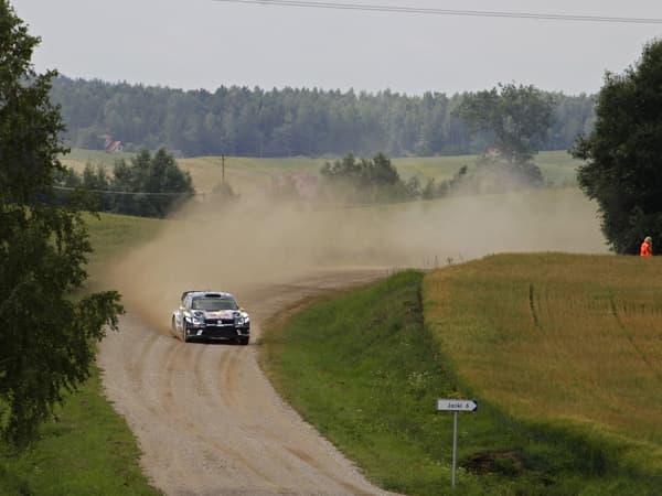 160704-WRC-05.jpg