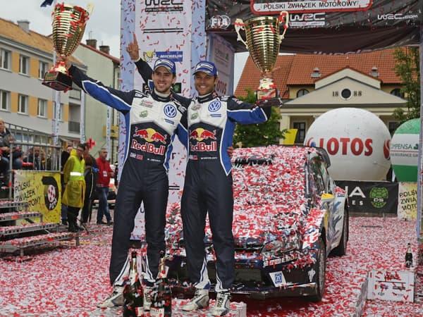 160704-WRC-06.jpg