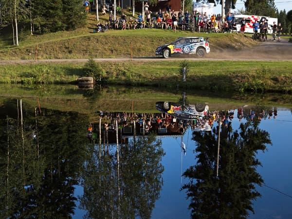 160801-WRC-02.jpg