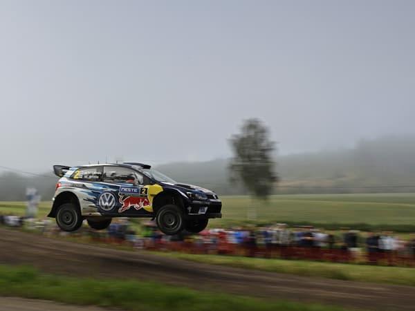 160801-WRC-03.jpg