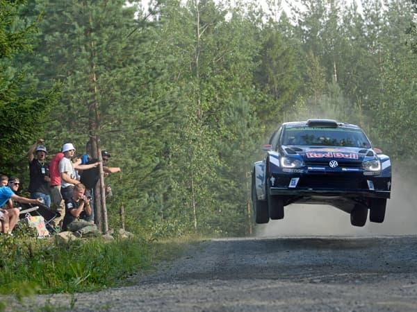 160801-WRC-05.jpg