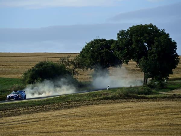 160822-WRC-01.jpg