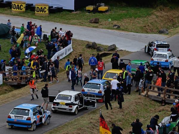 160822-WRC-02.jpg
