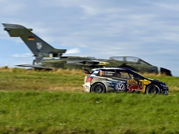 160822-WRC-04.jpg