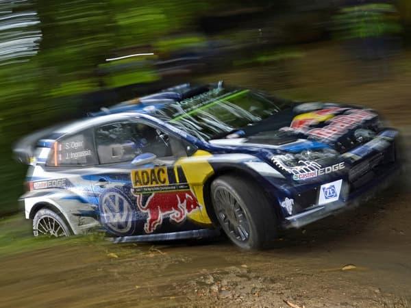 160822-WRC-05.jpg