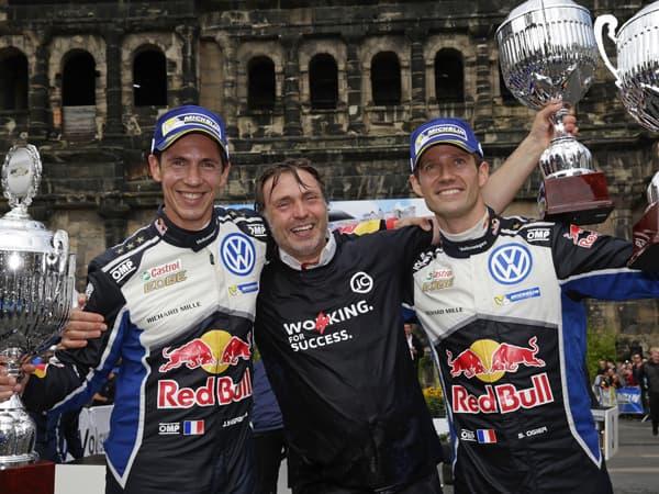 160822-WRC-06.jpg
