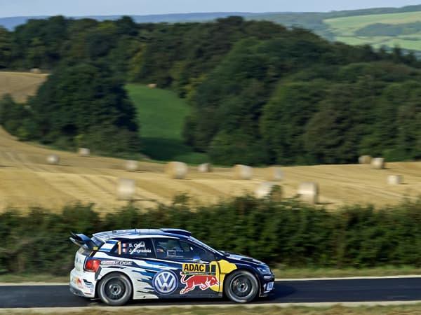 160822-WRC-07.jpg