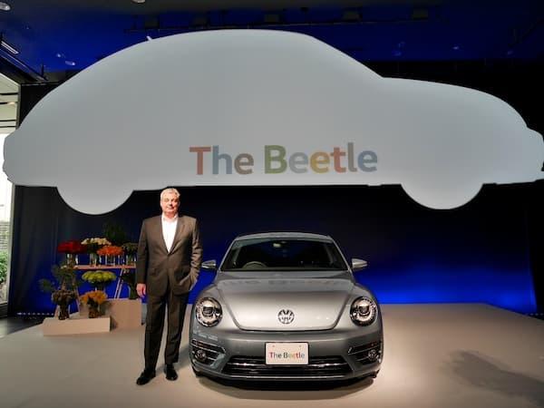 160921-The Beetle-01.jpg