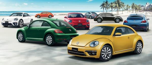 160921-The Beetle-11.jpg