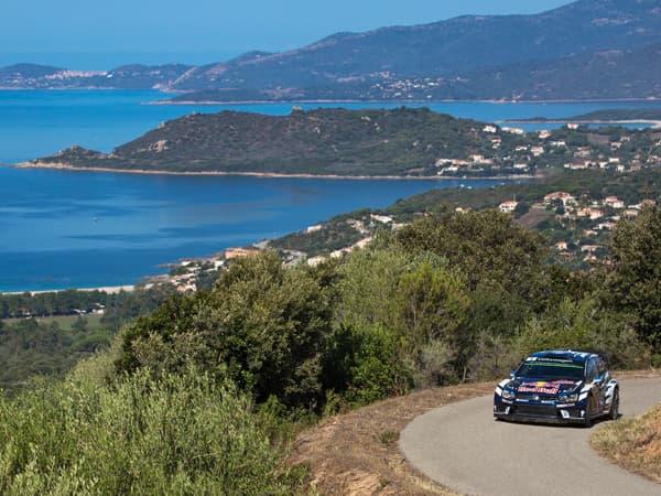 161003-WRC-01.jpg