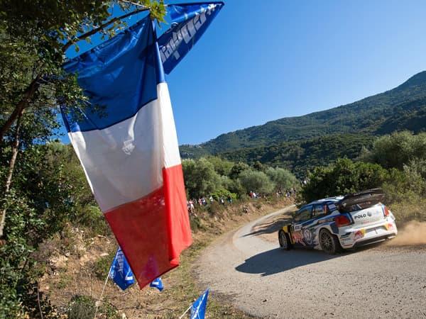 161003-WRC-02.jpg