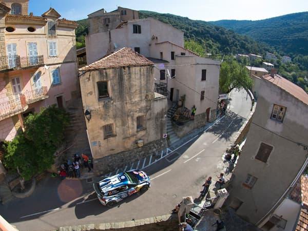 161003-WRC-03.jpg