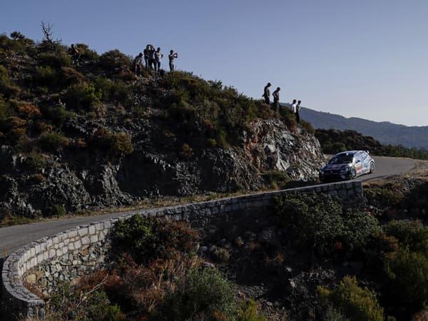 161003-WRC-05.jpg