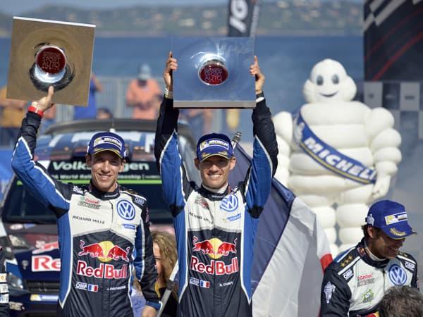 161003-WRC-06.jpg