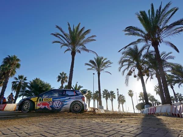161017-WRC-01.jpg