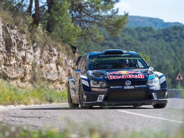 161017-WRC-02.jpg