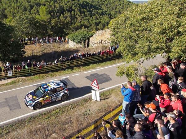 161017-WRC-03.jpg