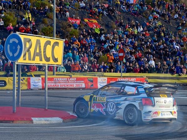 161017-WRC-04.jpg