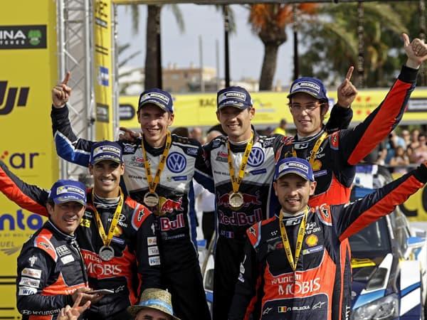 161017-WRC-05.jpg