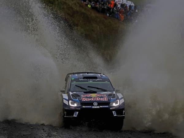 161031-WRC-01.jpg