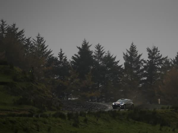 161031-WRC-03.jpg
