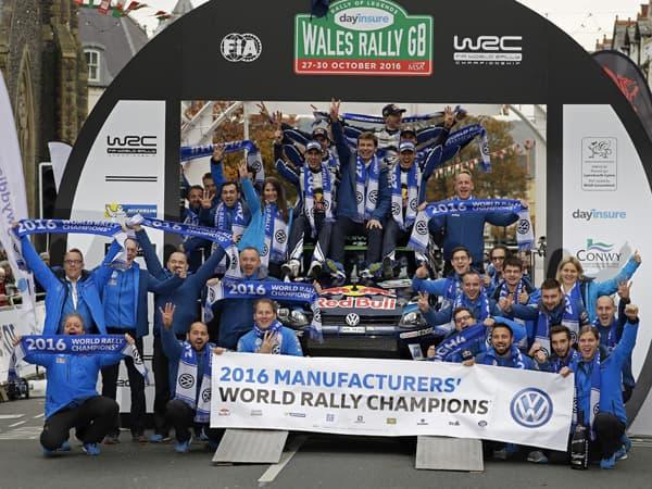 161031-WRC-06.jpg
