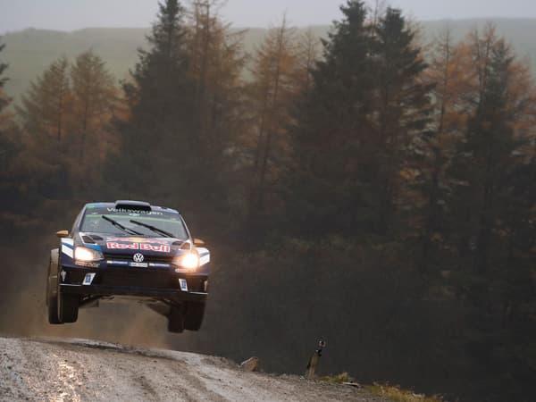 161102-WRC-01.jpg