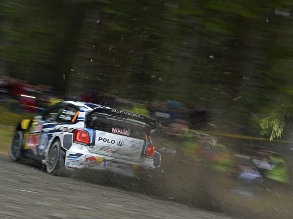 161102-WRC-02.jpg